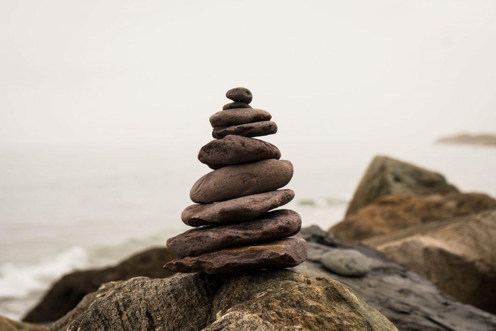 De ce Mindfulness