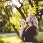 Practica mindfulness-ului