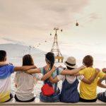 Jocurile copilăriei și dezvoltarea socio- emoțională