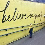 Importanța încurajărilor în dezvoltarea copiilor