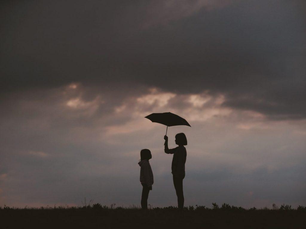 Compasiunea și empatia