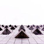 Perimetrul unui triunghi echilateral