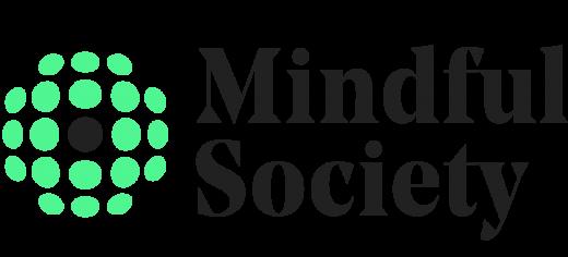 MindfulSociety