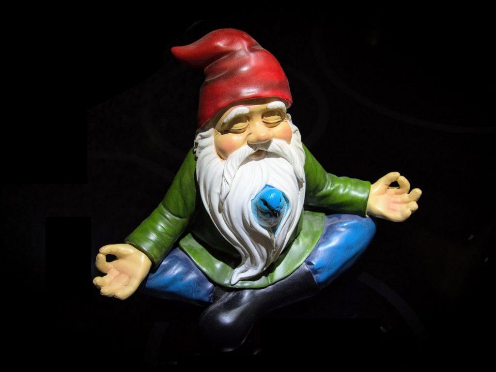 Ce este și mai ales ce nu este mindfulness-ul?