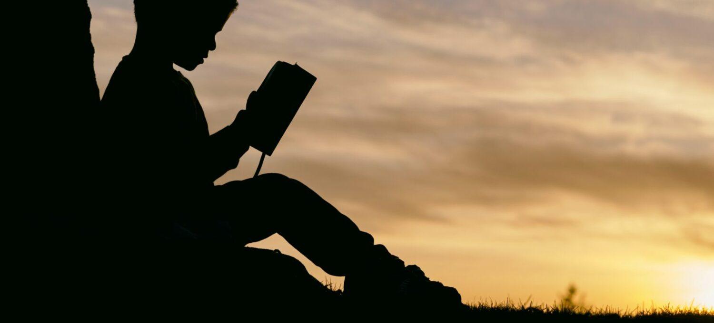 Cărți pentru copii și adolscenți ce au ca și temă DISCRIMINAREA