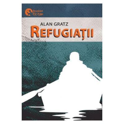 Refugiații